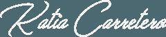 Página Inicial | Katia Carretero | Marketing Digital para Ganhar Dinheiro na Internet
