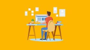 Escrever melhor no blog de afiliado