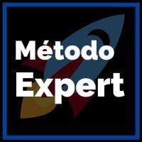 Método Expert